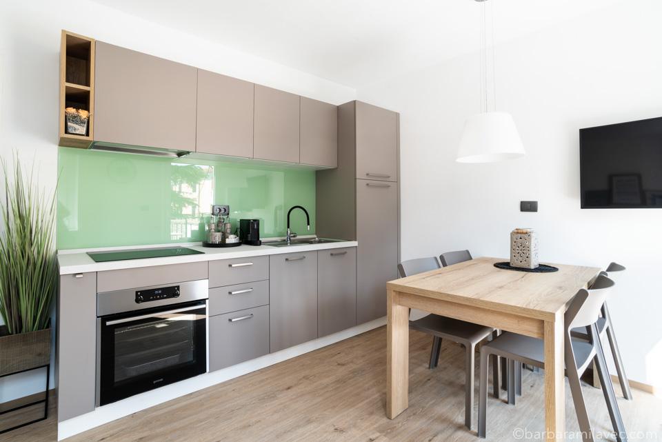 01-interior-architecture-photography-2605