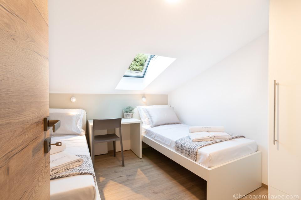 06-interior-architecture-photography-2982-3