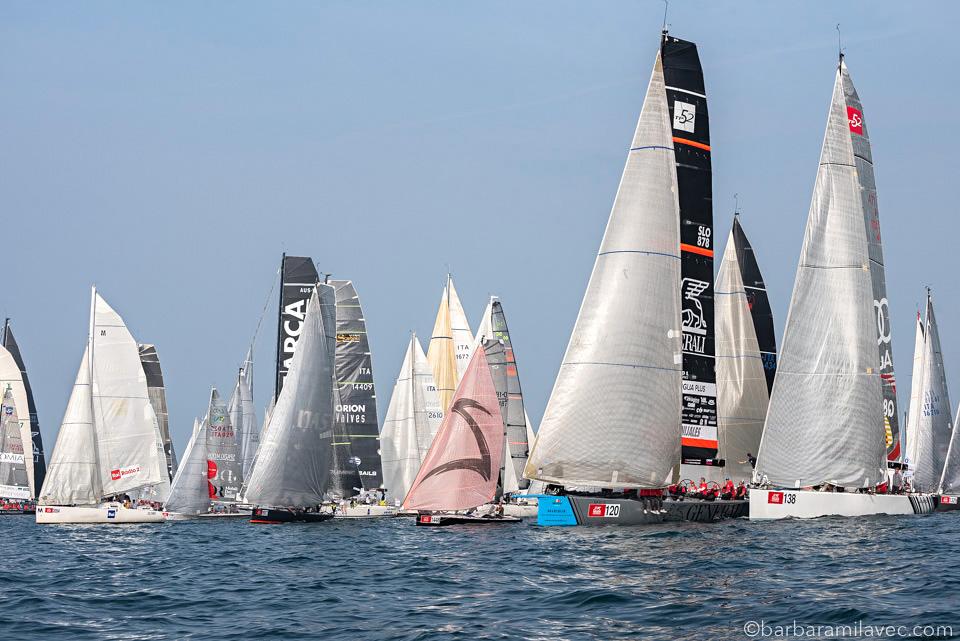 02-Barcolana-sailing-regatta