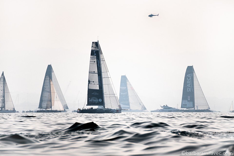 07-Barcolana-sailing-regatta