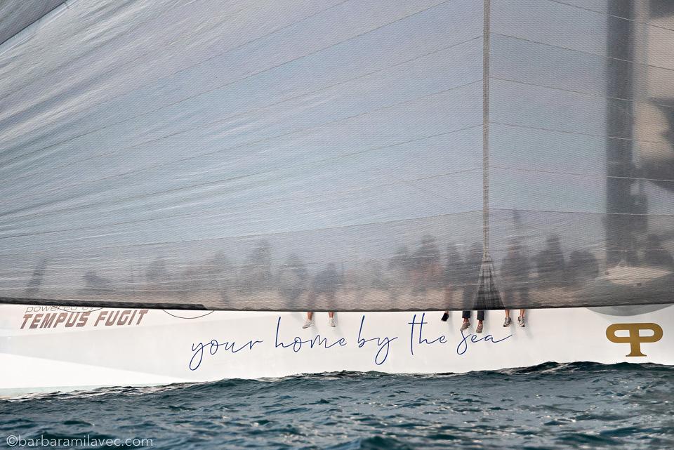 10-Barcolana-sailing-regatta