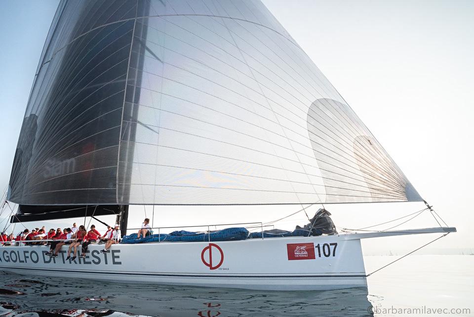 12-Barcolana-sailing-regatta