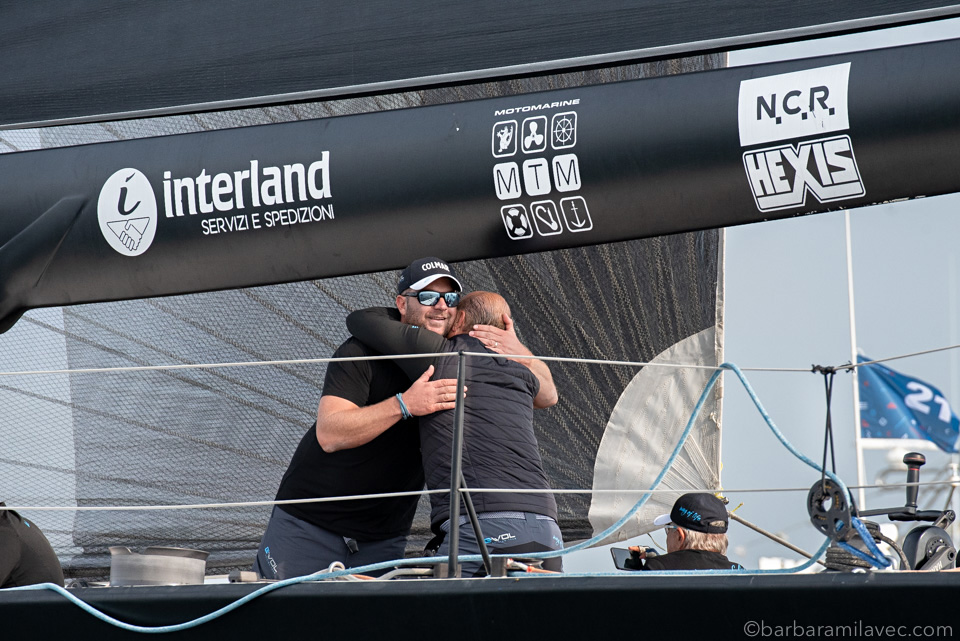15-Barcolana-sailing-regatta