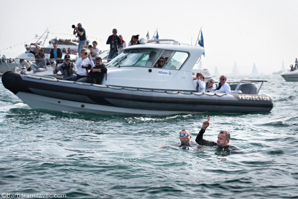 16-Barcolana-sailing-regatta