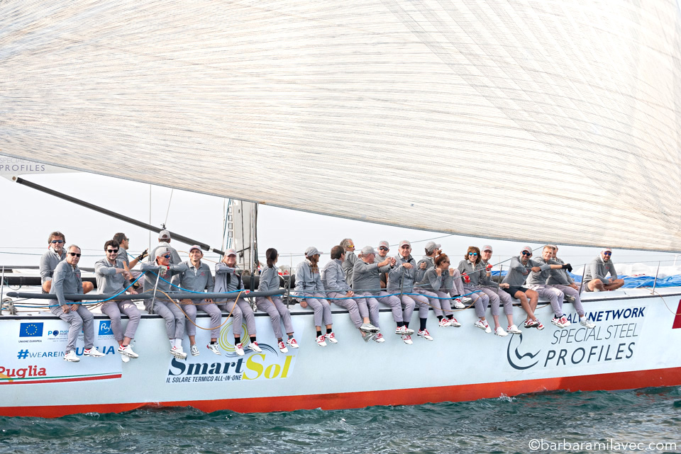 19-Barcolana-sailing-regatta