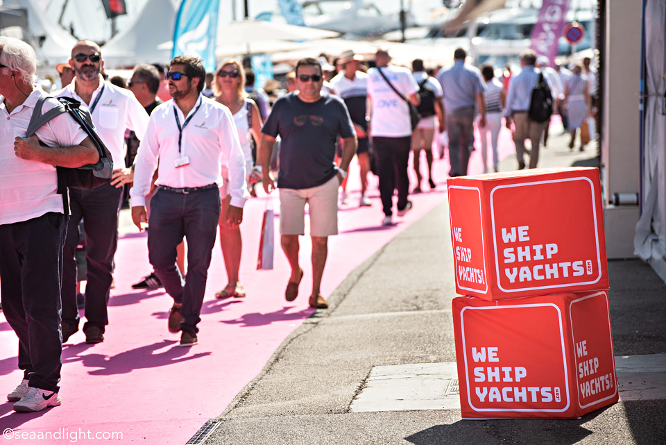 Cannes-Yachting-Festival-nautical-event-photographer-01a