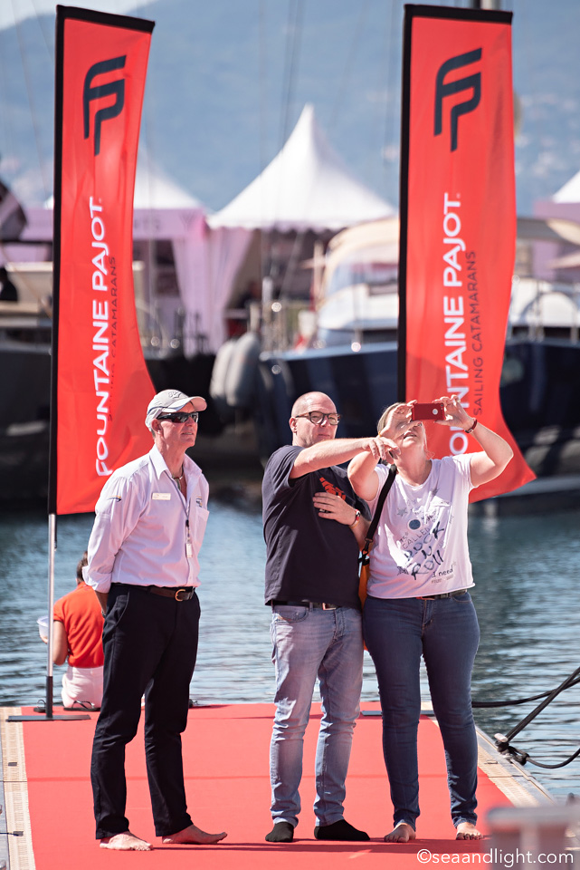Cannes-Yachting-Festival-nautical-event-photographer-04a