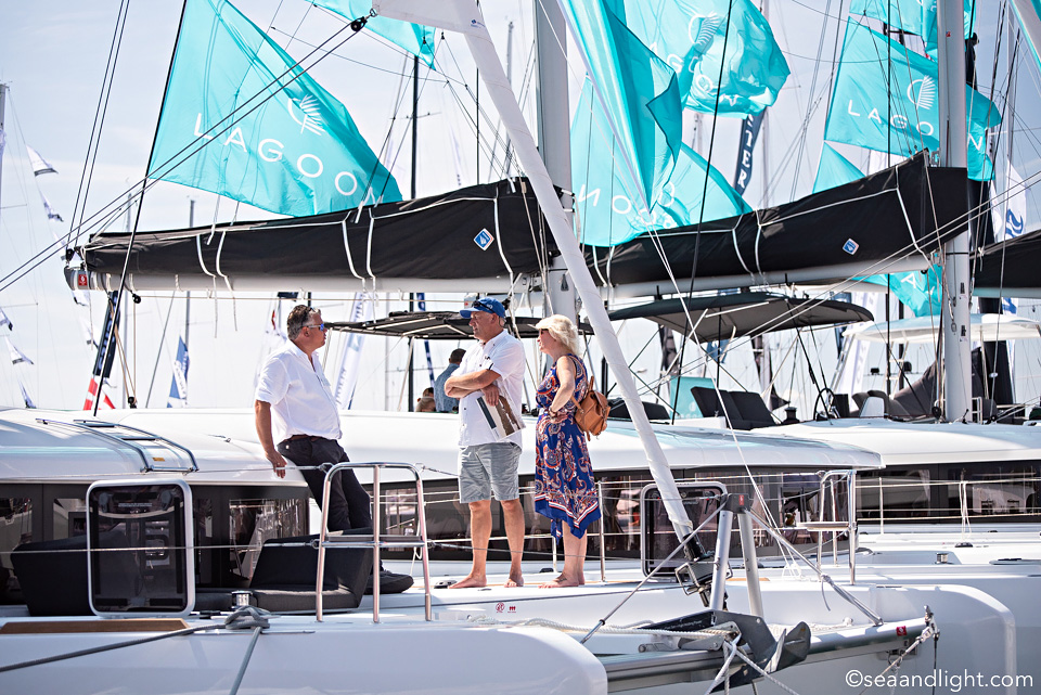 Cannes-Yachting-Festival-nautical-event-photographer-05