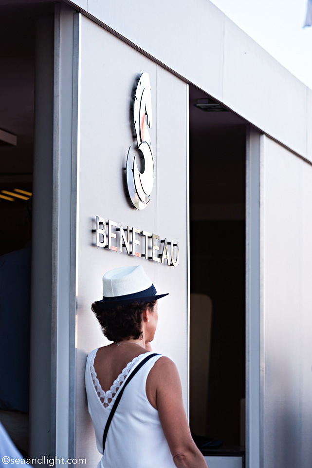 Cannes-Yachting-Festival-nautical-event-photographer-07