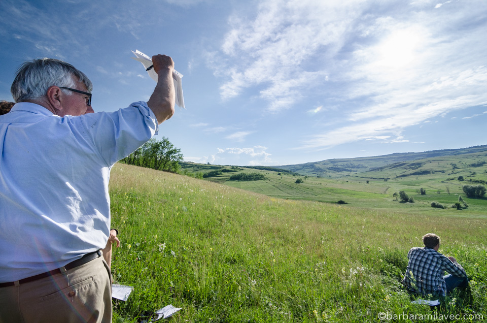 29-nature-conservation-photographer