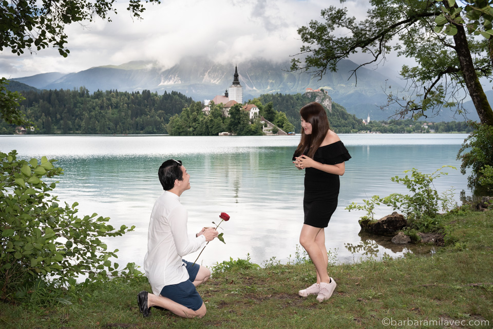 04-engagement-photographer