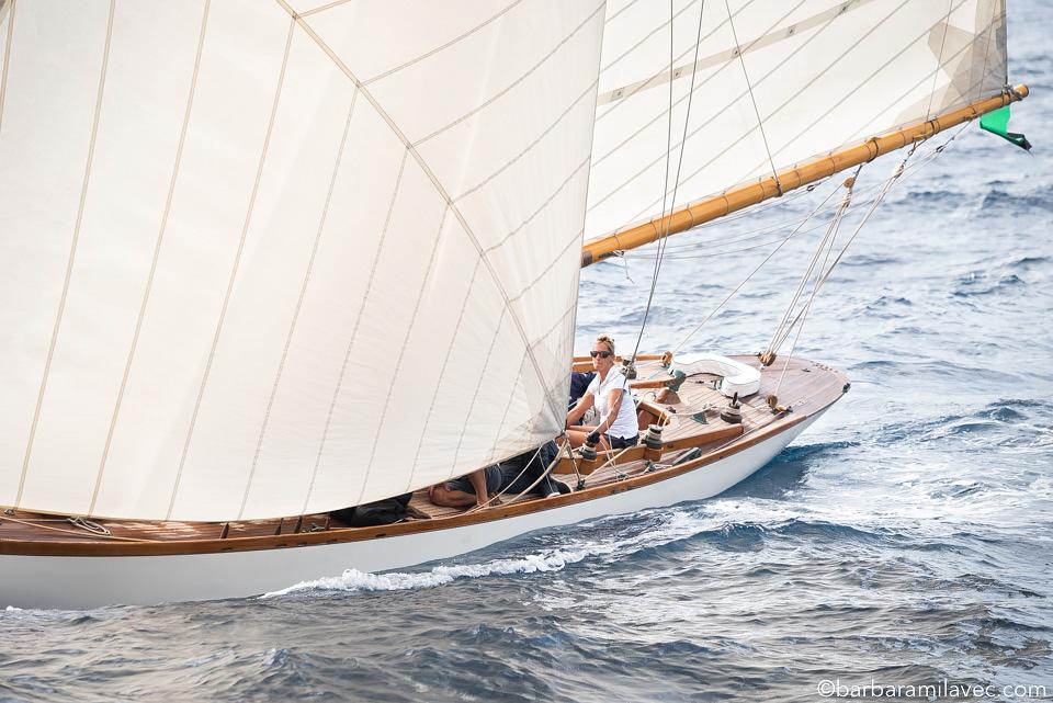 02-sailing-nautical-photographer