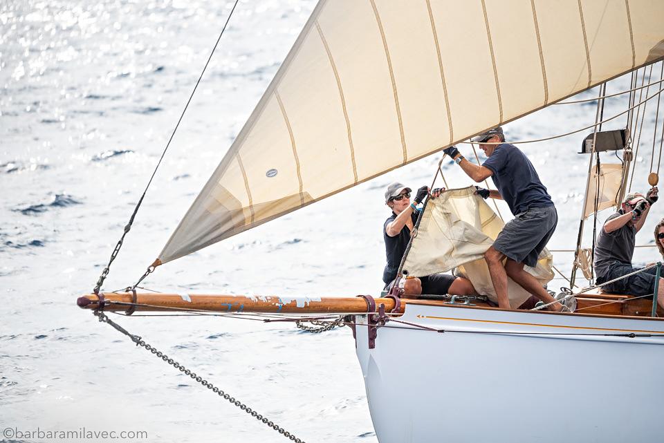 03-sailing-nautical-photographer.