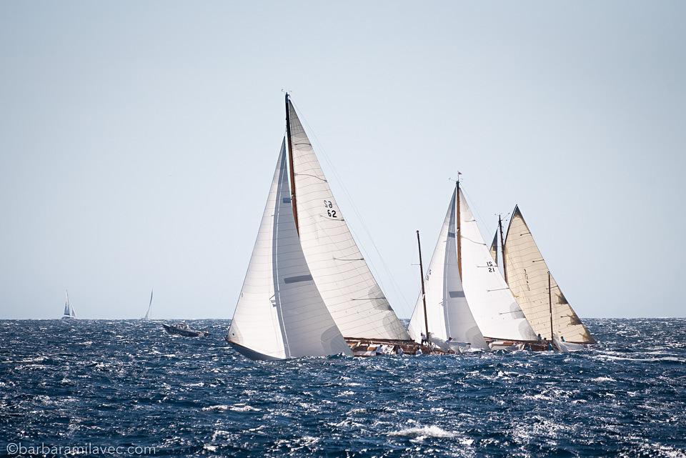 05-sailing-nautical-photographer.