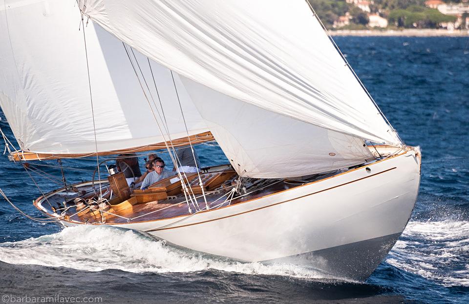 06-sailing-nautical-photographer