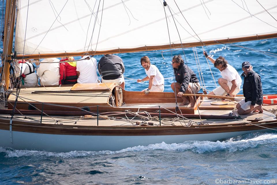 10-sailing-nautical-photographer