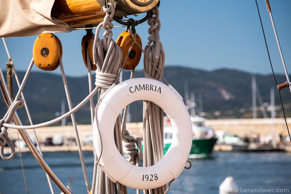 11-sailing-nautical-photographer