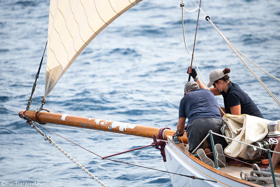 12-sailing-nautical-photographer