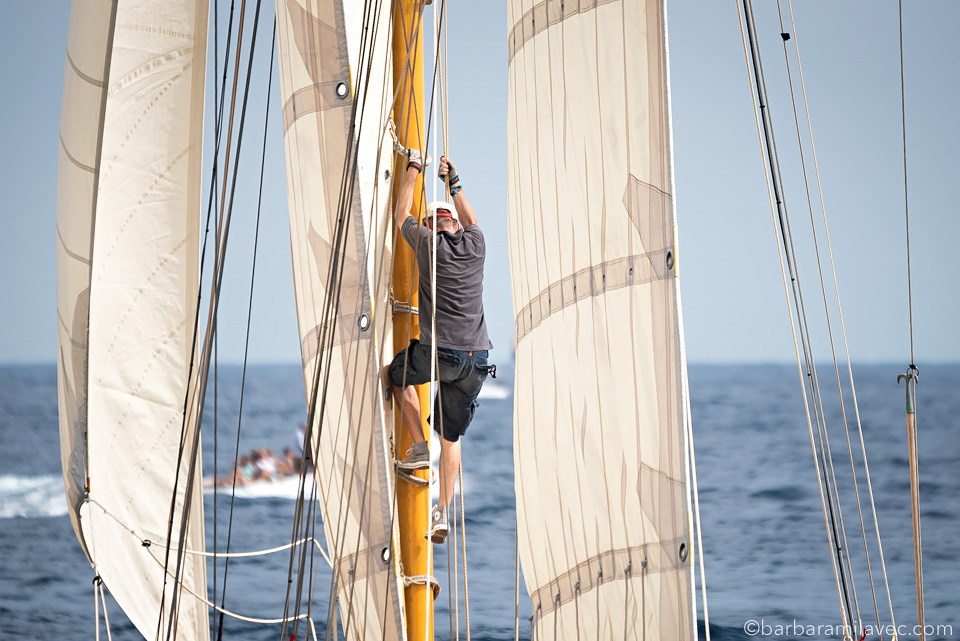 13-sailing-nautical-photographer