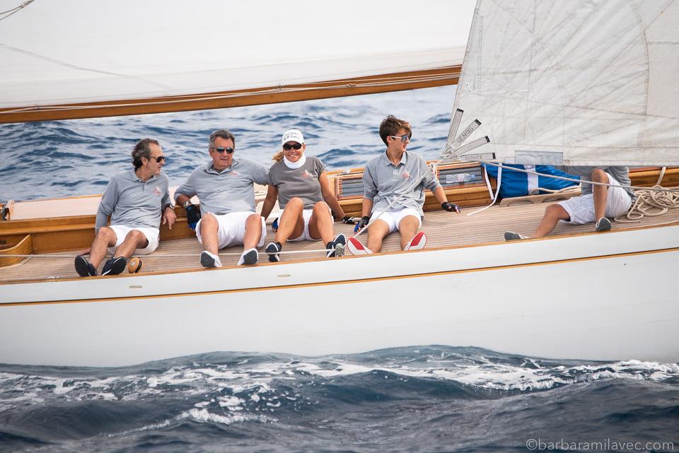 14-sailing-nautical-photographer