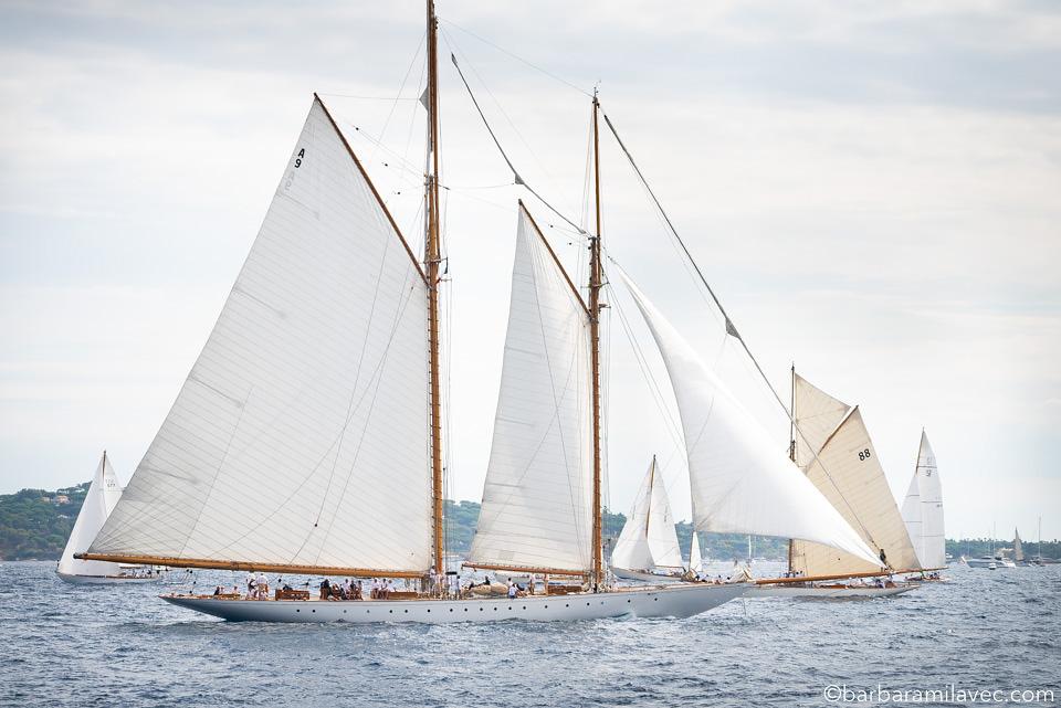 15-sailing-nautical-photographer