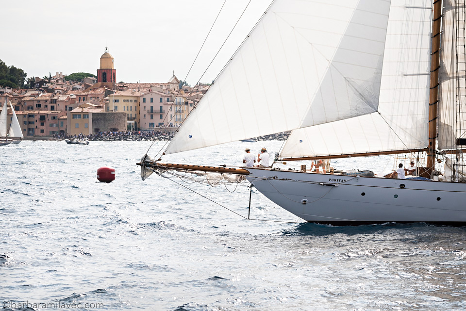 16-sailing-nautical-photographer