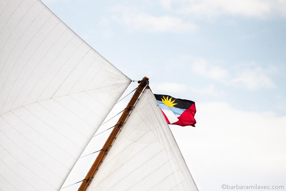 17-sailing-nautical-photographer