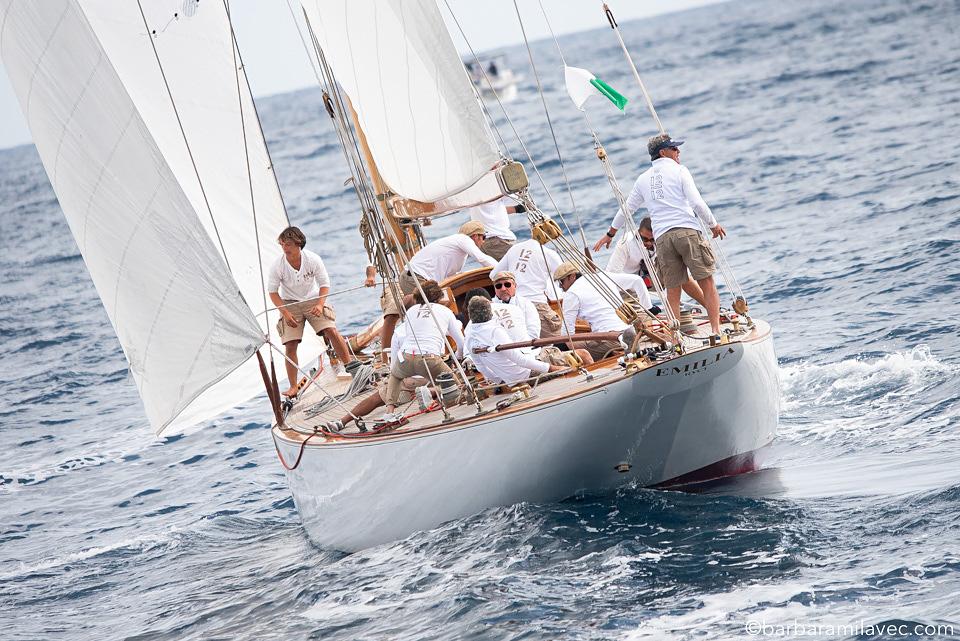 18-sailing-nautical-photographer