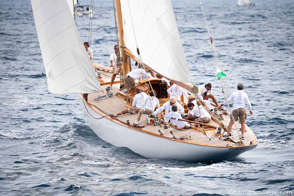 19-sailing-nautical-photographer