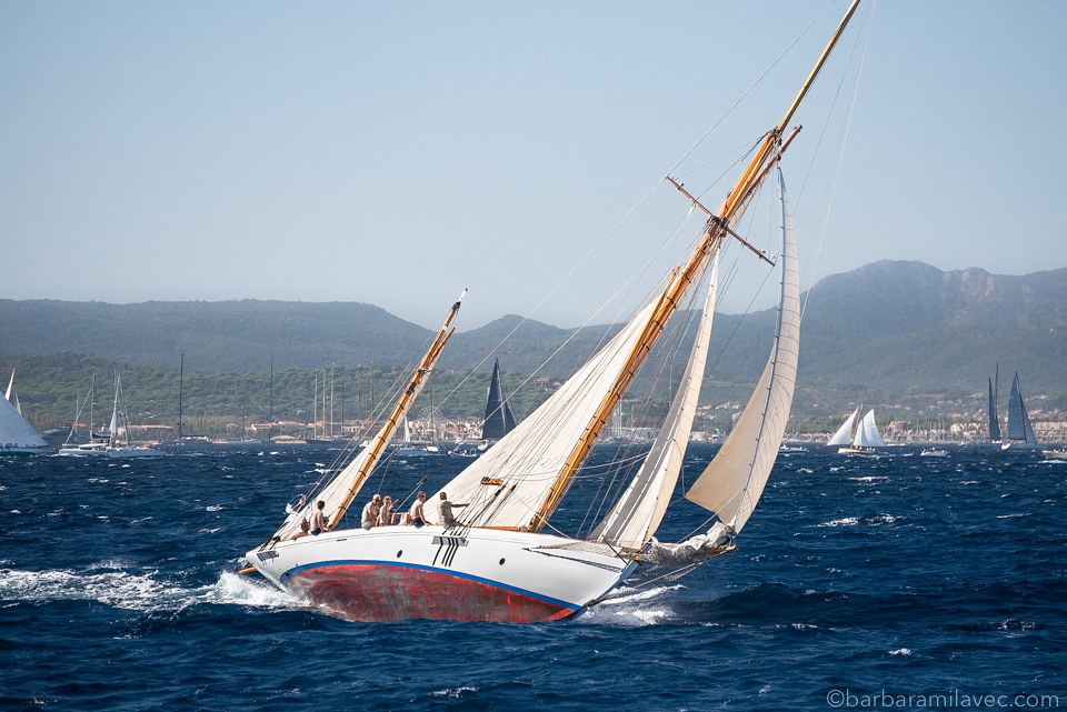 1_07-sailing-nautical-photographer