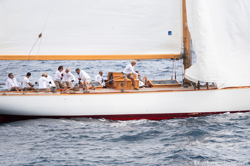 20-sailing-nautical-photographer