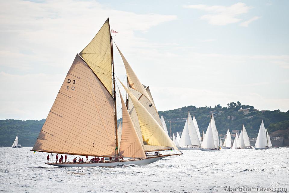 22-sailing-nautical-photographer