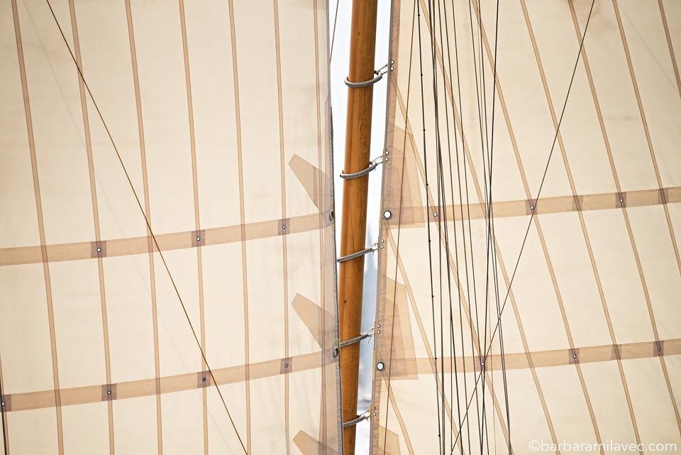 23-sailing-nautical-photographer