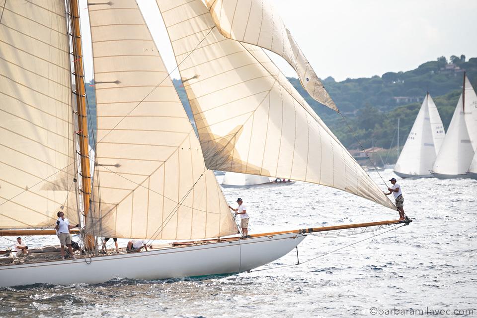 24-sailing-nautical-photographer