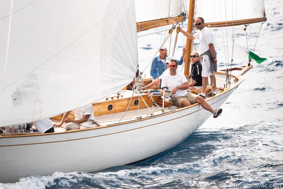 25-sailing-nautical-photographer