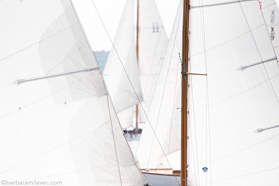 26-sailing-nautical-photographer