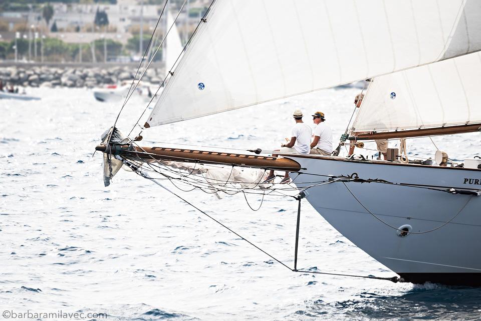 27-sailing-nautical-photographer