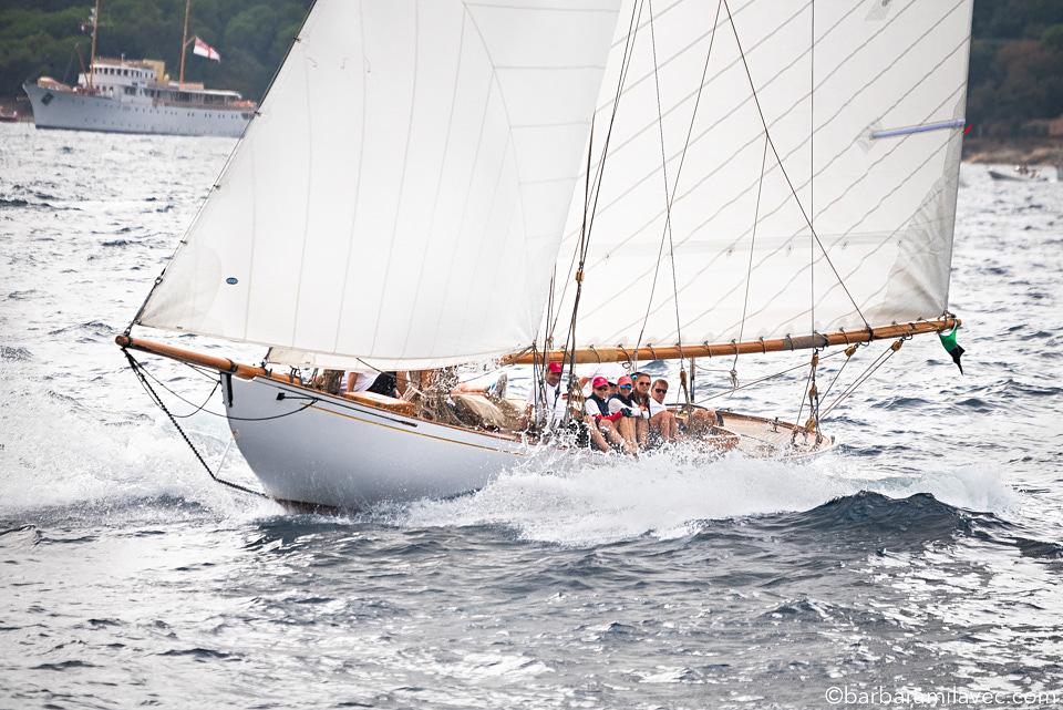 28-sailing-nautical-photographer
