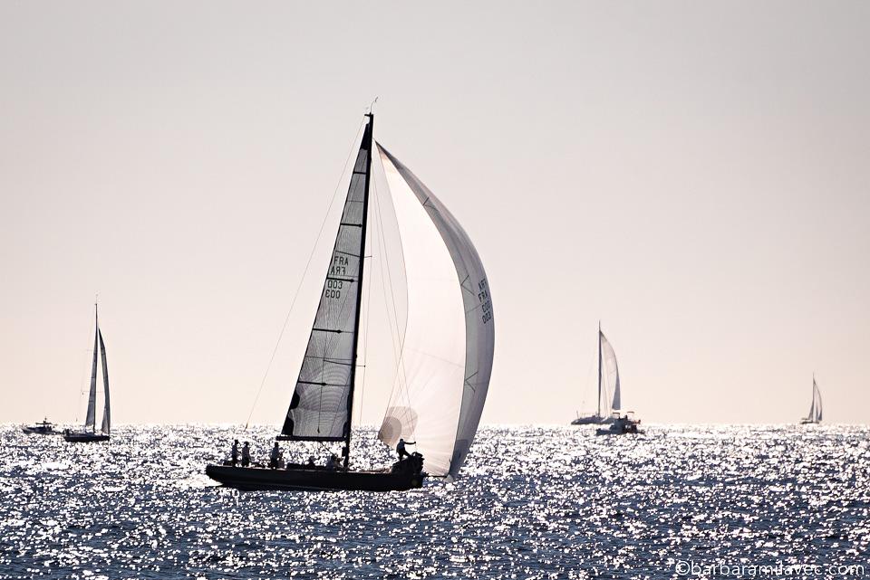 30-sailing-nautical-photographer
