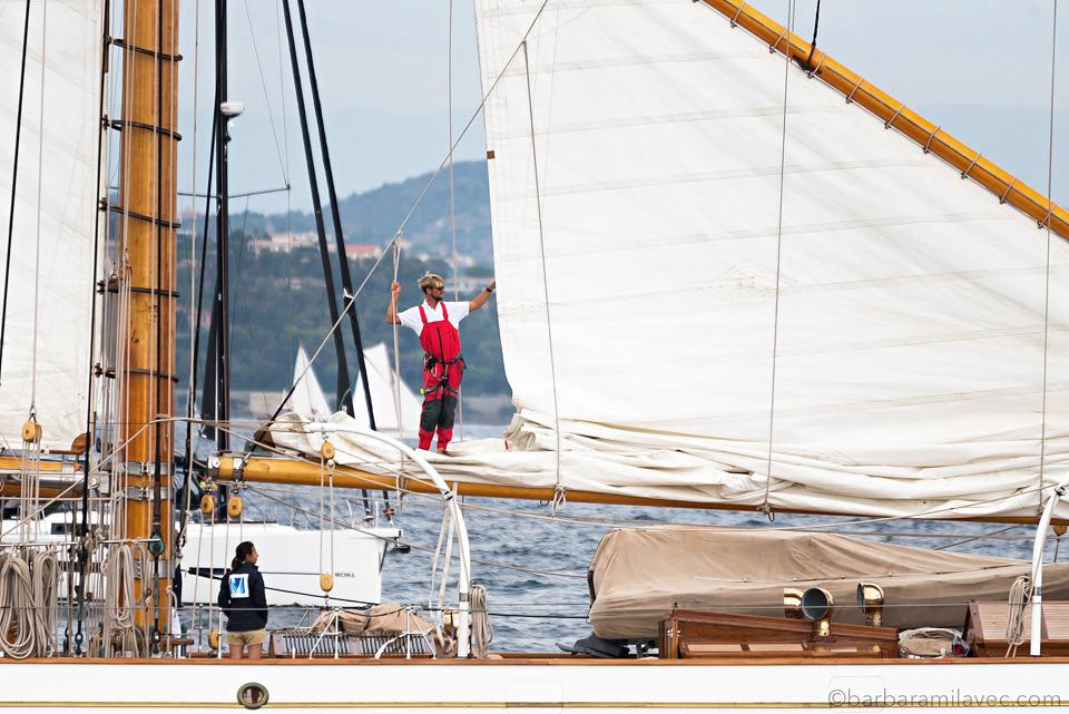 31-sailing-nautical-photographer