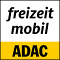 ADAC_photographer-reference