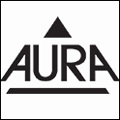 aura_photographer-reference
