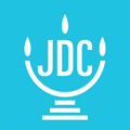 jdc-corporate-seminar-photographer-reference