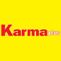 karma-plus-magazine-photographer-reference