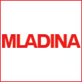 mladina-editorial-photographer-reference