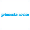 primorske-casopis-photographer-reference