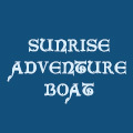 sunrise-adventure-boat-photographer-reference