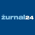 zurnal-editorial-photographer-reference
